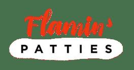 Flamin' Patties
